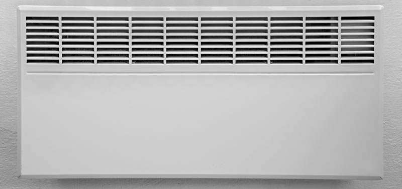 choisir et installer des radiateurs lectriques les bons tuyaux homeserve. Black Bedroom Furniture Sets. Home Design Ideas