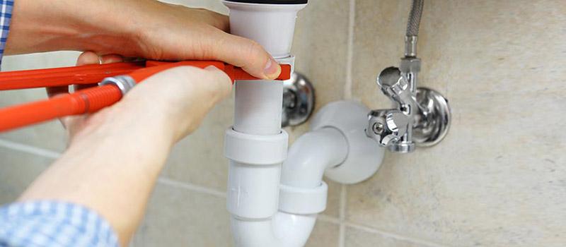 Déboucher Un évier Ou Un Lavabo Les Bons Tuyaux Homeserve