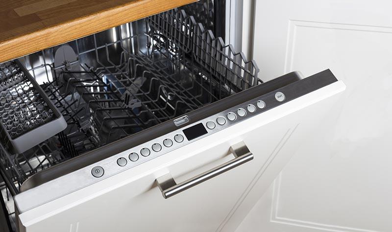 Nettoyer Un Lave Vaisselle Les Bons Tuyaux Homeserve