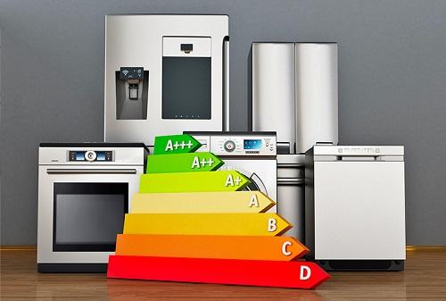 Quels sont les appareils qui consomment le plus d'électricité chez vous ?